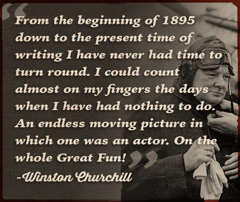 Churchill-Quote-2