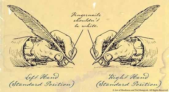 Penmanship 1-1_1