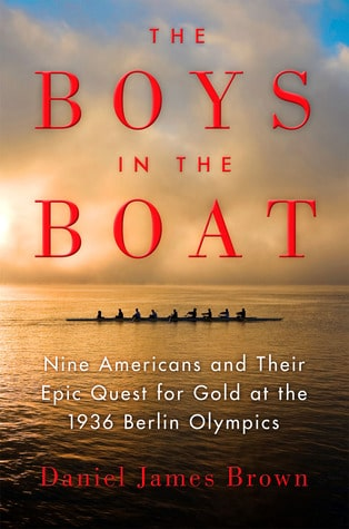 boys in the boat book cover daniel james brown