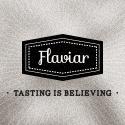 flaviar125