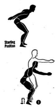 high jumper 1
