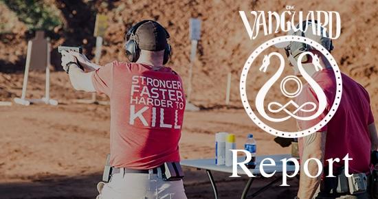 atomic athlete vanguard review