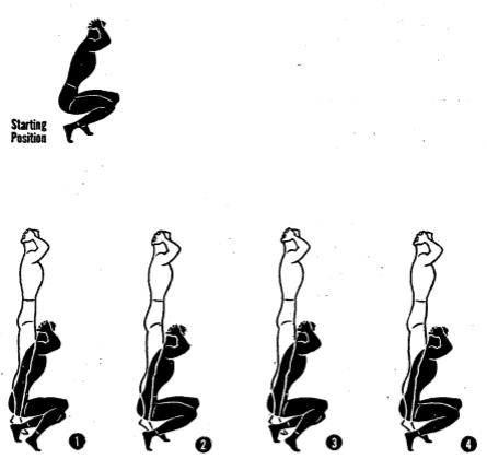 squat jumper 3