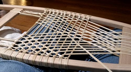 toad-snowshoes-lacing-footbed