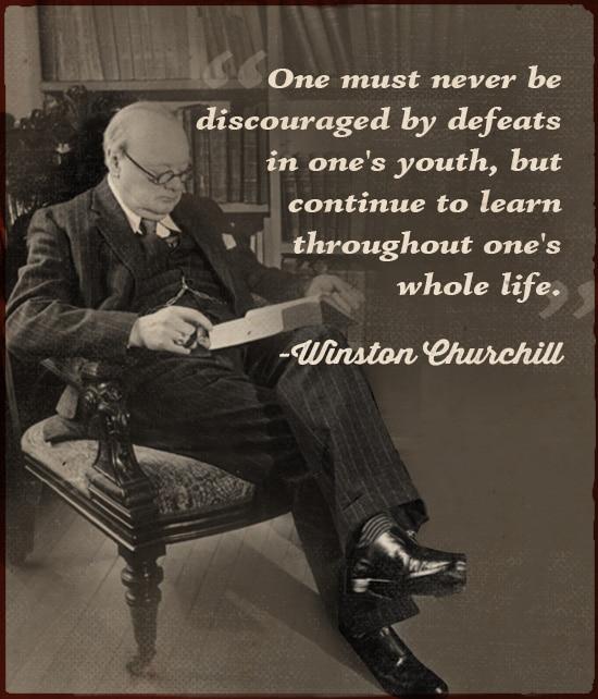 Churchill-30