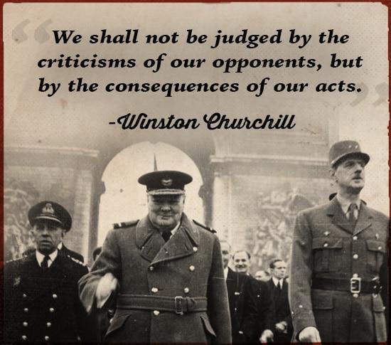 Churchill-34