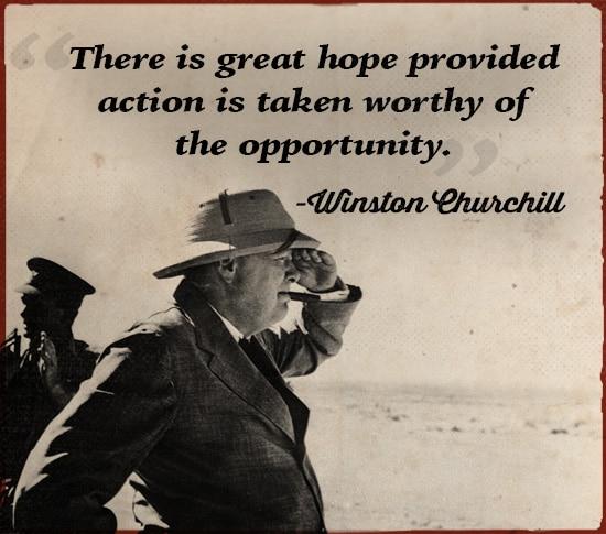 Churchill-35