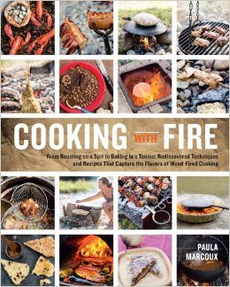cookingwithefire