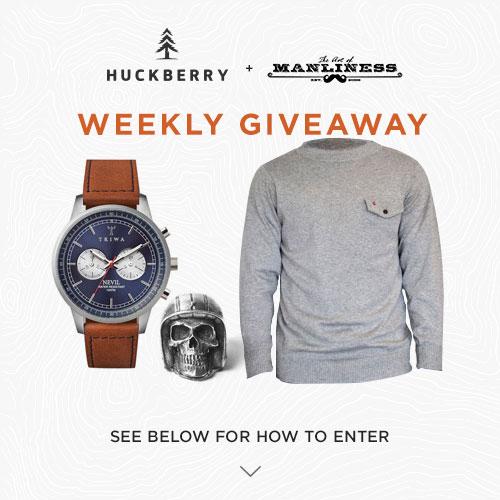 weeklygiveaway_2-13-15