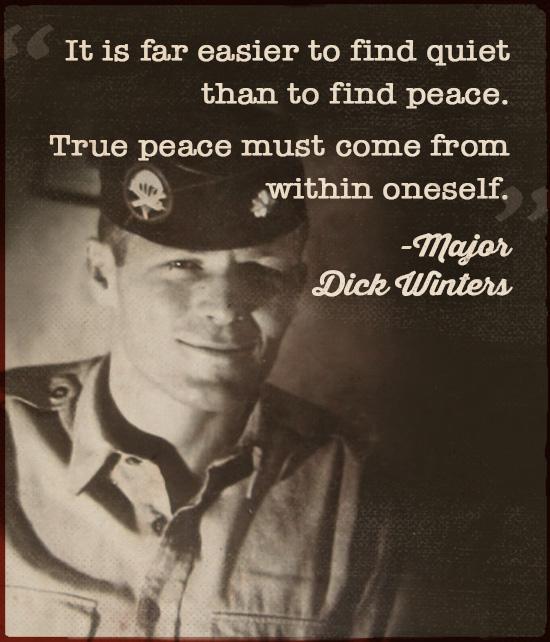 Dick-Winters-3