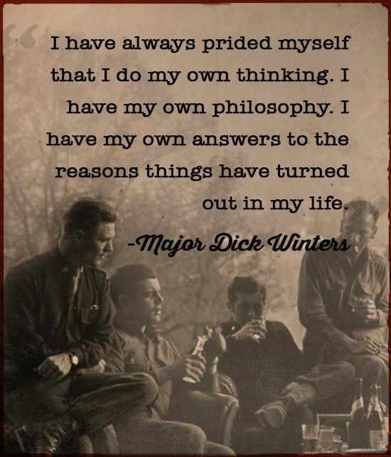Dick-Winters-5.1