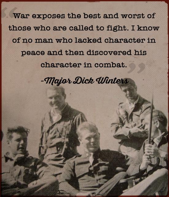 Dick-Winters-6
