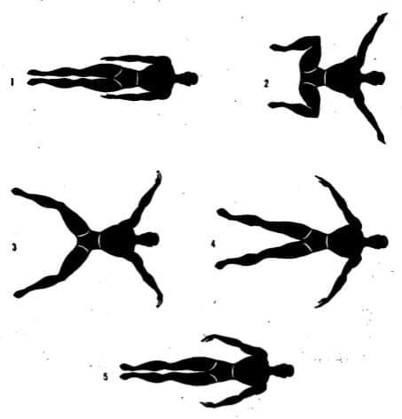 backstroke 1