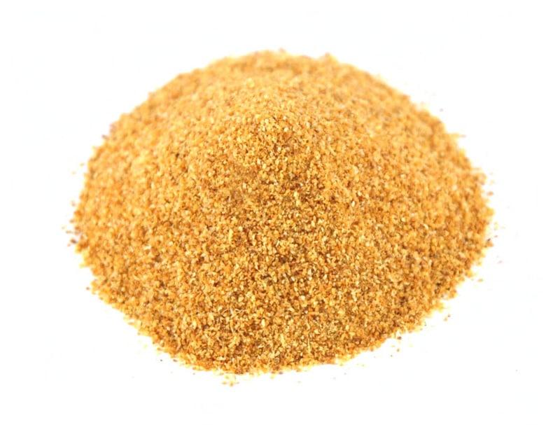 Garlic Powder.