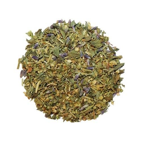 Herbs de Provence.