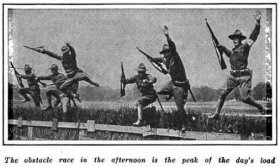 obstacle america 1917 copy