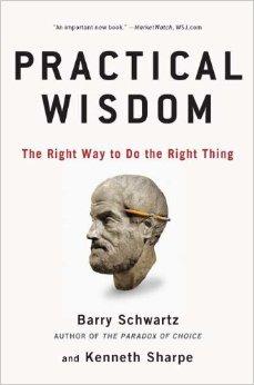 practicalwisdom