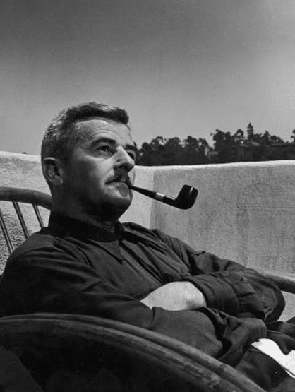 Beginner's Guide to Pipe Smoking | The Art of Manliness