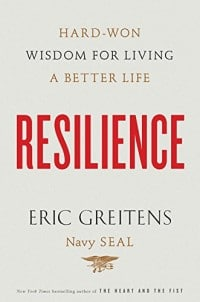 Resilience-Book-Cover
