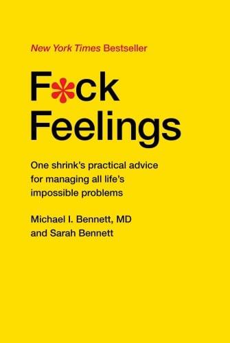 fck-feelings-9781476789996_hr