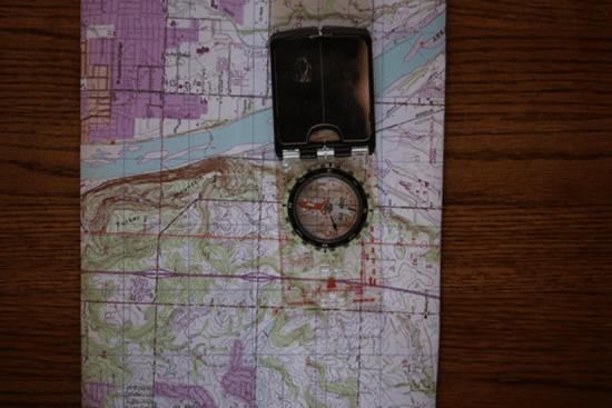 orient map 2