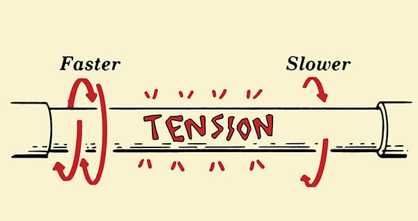 9 Tension 1
