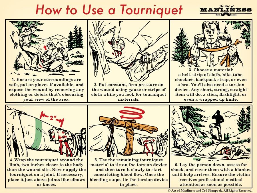 tourniquet-1