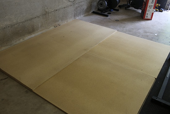 second_layer_particle_board1