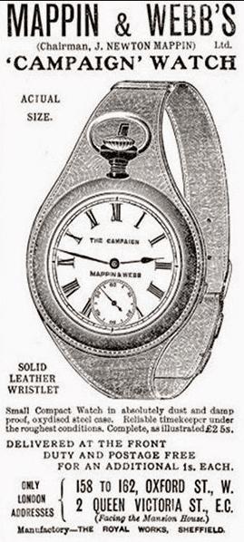 vintage watch wristwatch ad advertisement campaign watch