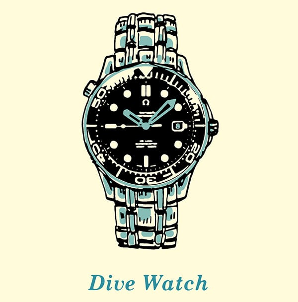 dive-watch-2