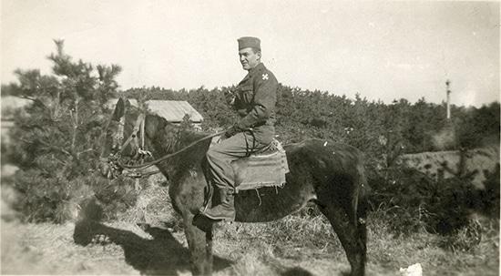 wmdhurstjapan1945