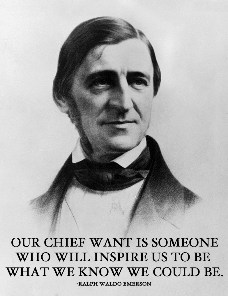 ralph_waldo_emerson_by_beautifulquotes-d569w07