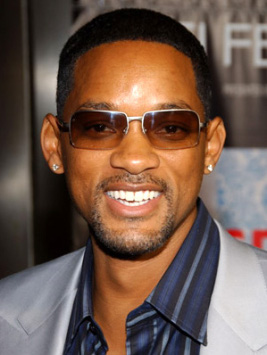 will smith large ears