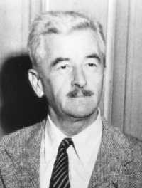 william faulkner nobel prize acceptance speech 1950