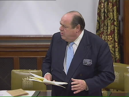 nicholas soames british parliament large man suit