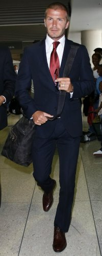 david-beckham-suit1