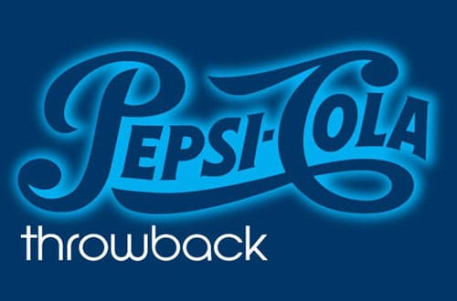 pepsi cola throwback real cane sugar