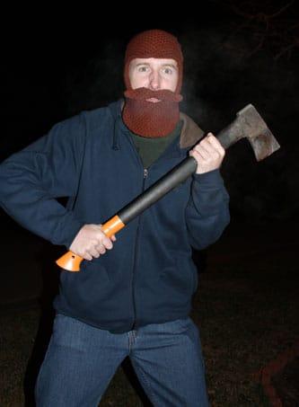 beardcap_018