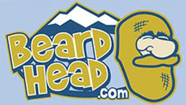 beardhead2