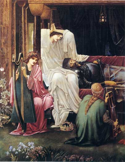 edward_burne-jones_the_last_sleep_of_arthur.jpg