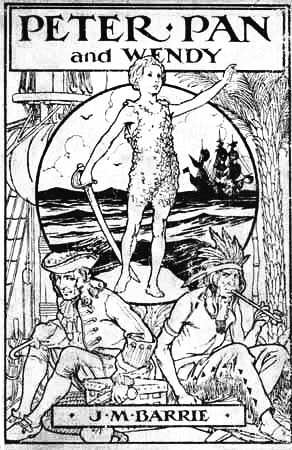 peter_pan_1915_cover.jpg