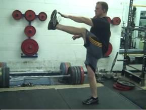 tin men bodyweight exercise workout routine
