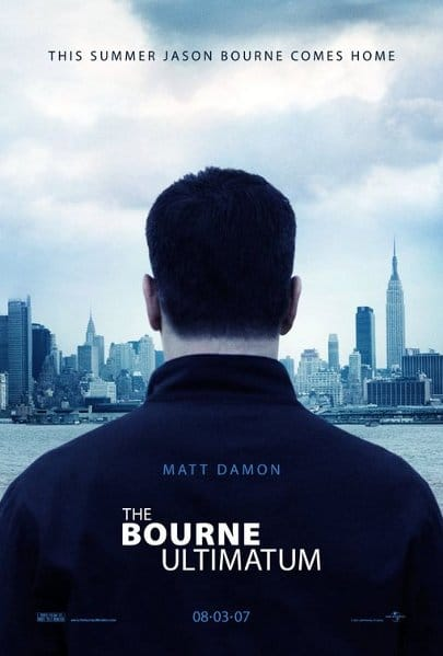 bourne_ultimatum