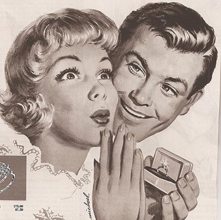engagementring.jpg