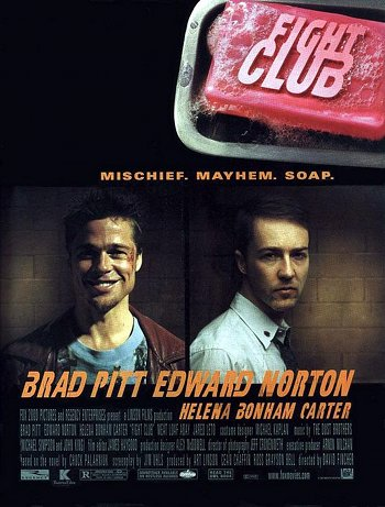 fight_club_ver4