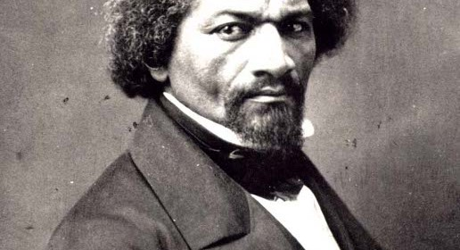 """benjamin franklin and frederick douglass as self made men essay Need essay sample on benjamin franklin compared to jonathan edwards  the self made man, """"edwards and franklin agreed  eulogy frederick douglass freedom."""