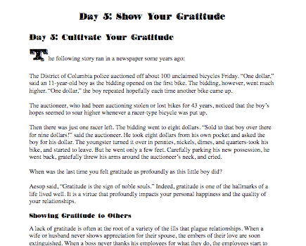 30 day essay The goal is to memorize 5 or 6 of your favorite quotes so you'll be able to contextually fit one into the essay on the test day while practicing, you may look at the list of quotes found above however, if you can remember a specific quote apposite to your essay topic, try to use it - one quote for every essay.
