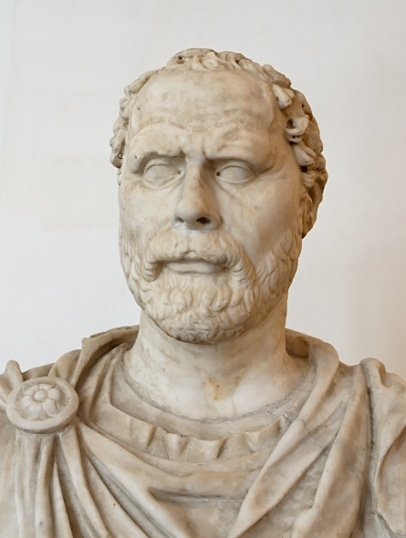 Demosthenes_Altemps_Inv8581