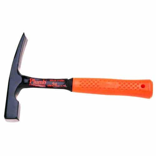 masons_hammer