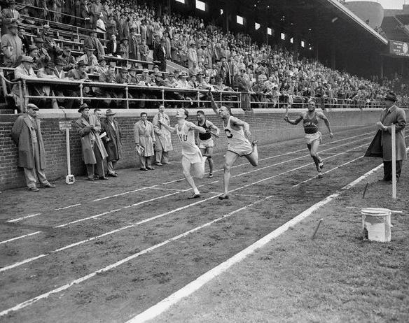 [Imagem: sprinting.png]